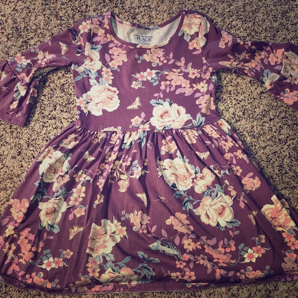 Children's Place Other - Gorgeous dress!